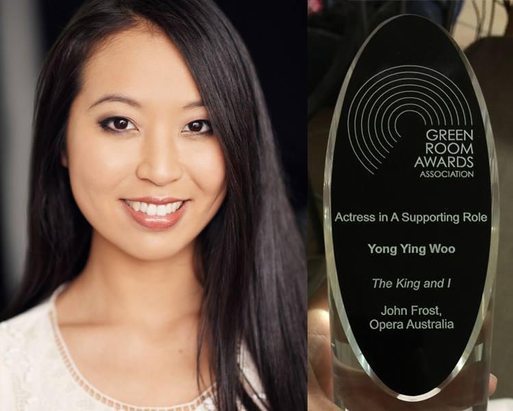 Yong-Ying-Woo-winner